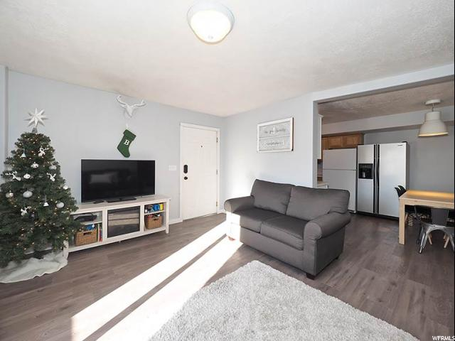 Condominium for Sale at 8088 N RIDGE LOOP 8088 N RIDGE LOOP Unit: H4 Eagle Mountain, Utah 84005 United States