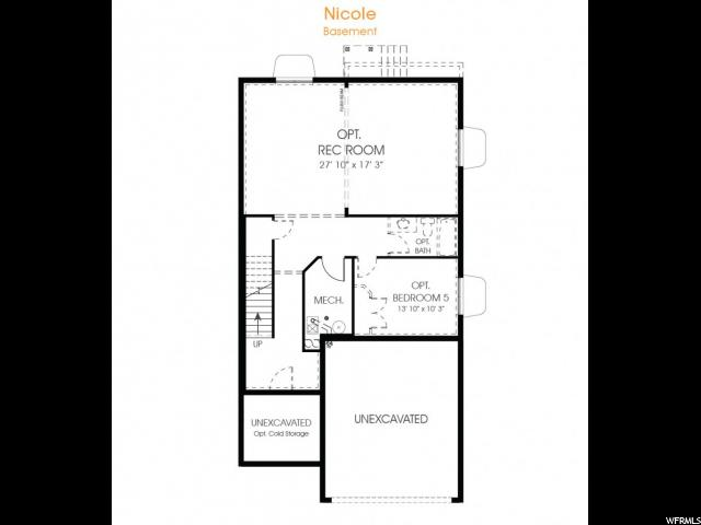 968 W CUSHING RD Unit 233 Bluffdale, UT 84065 - MLS #: 1495809