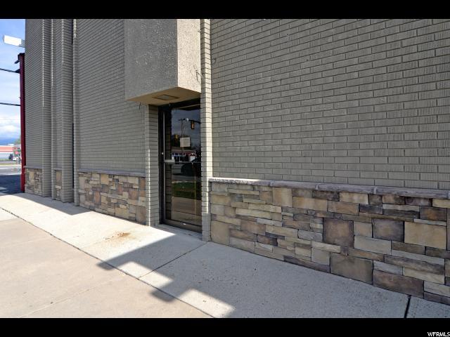 3208 WASHINGTON BLVD Ogden, UT 84401 - MLS #: 1495817