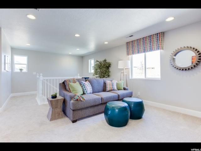 3551 W SOJO DR Unit 126 South Jordan, UT 84095 - MLS #: 1495820