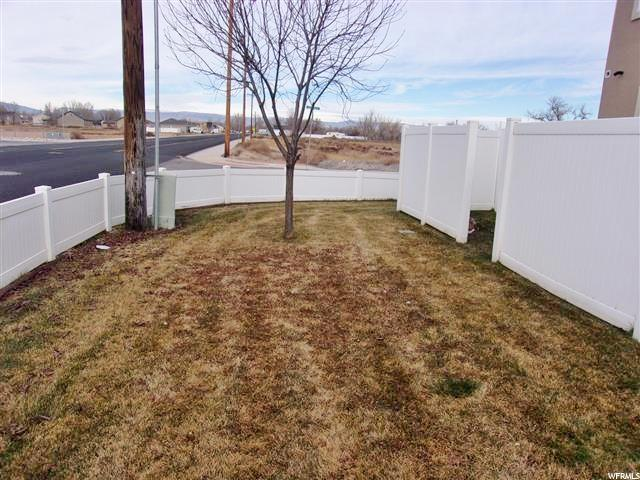 920 S 500 Unit 5 Roosevelt, UT 84066 - MLS #: 1495829