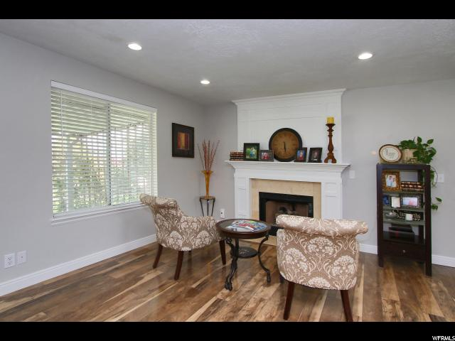 2840 COUNTRY CLASSIC DR Bluffdale, UT 84065 - MLS #: 1495852
