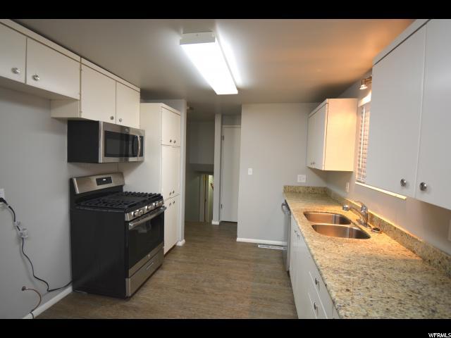 318 W 800 Sunset, UT 84015 - MLS #: 1495853