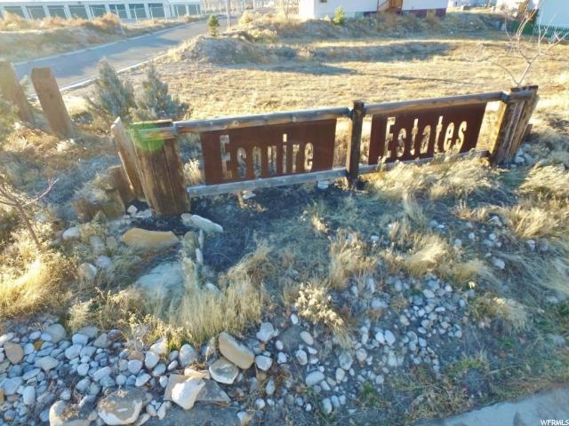 Commercial for Sale at 01-003A-0008, 425 N ESQUIRE PKWY 425 N ESQUIRE PKWY Castle Dale, Utah 84513 United States