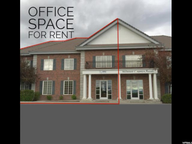 Commercial for Rent at 27-14-254-002, 887 BAXTER Drive 887 BAXTER Drive Unit: 887 South Jordan, Utah 84095 United States