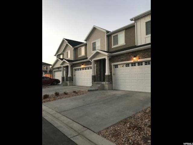 4924 W SPIRE WAY Unit 51, Riverton UT 84065