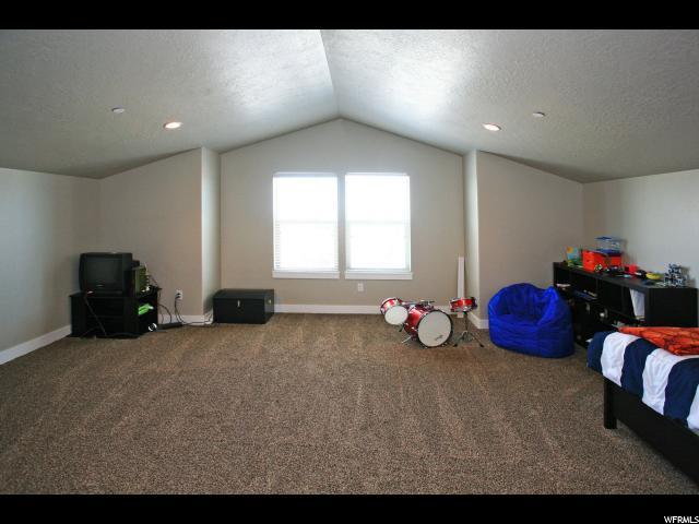 1177 N CHRISTLEY LN Unit 49 Elk Ridge, UT 84651 - MLS #: 1495922