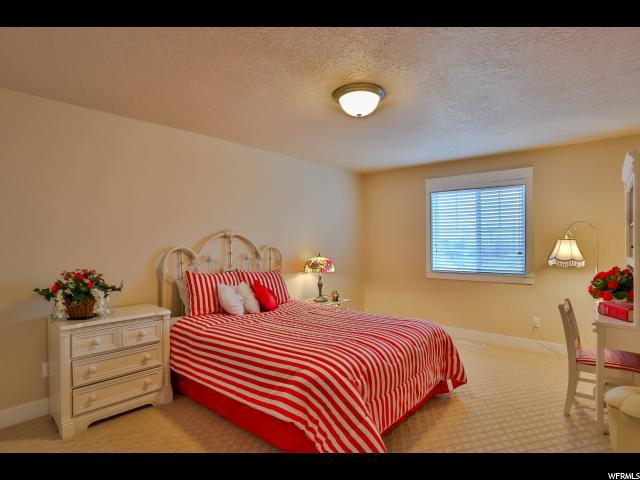 391 S 675 Unit 628 Centerville, UT 84014 - MLS #: 1495948