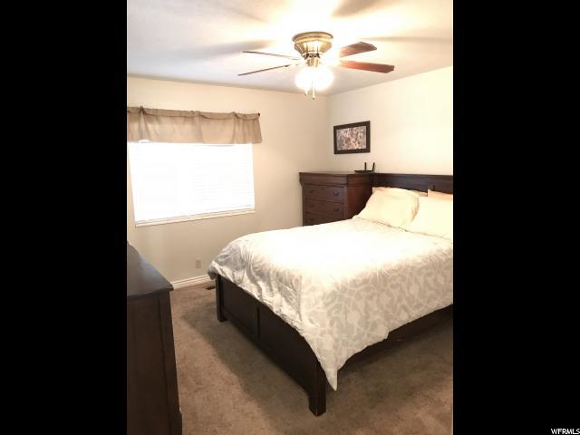170 S 350 Huntington, UT 84528 - MLS #: 1495965
