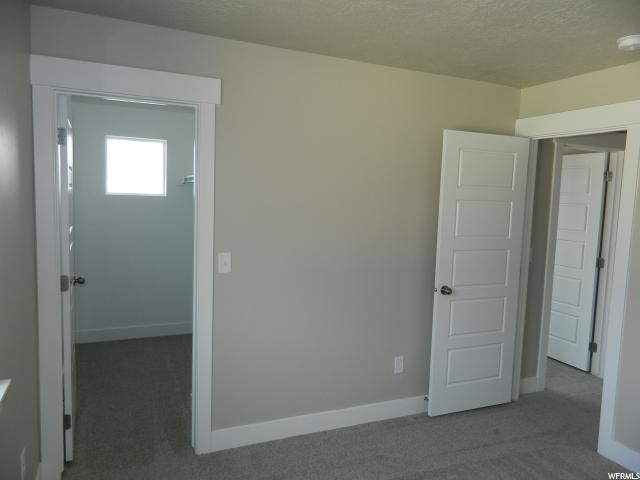 3121 S LORI LN Unit 6114 Saratoga Springs, UT 84045 - MLS #: 1495986