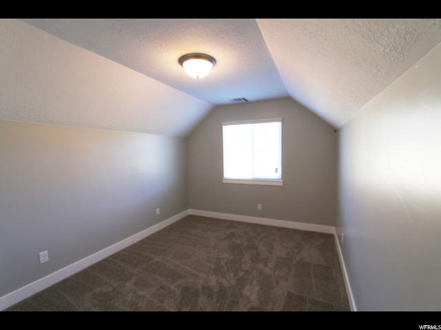 142 E CHRISTLEY LN Unit 78 Elk Ridge, UT 84651 - MLS #: 1495992
