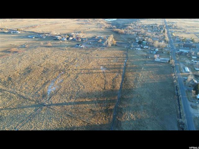 Land for Sale at 9100 N 2000 W 9100 N 2000 W Neola, Utah 84053 United States