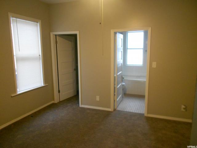 106 S 300 Brigham City, UT 84302 - MLS #: 1496000