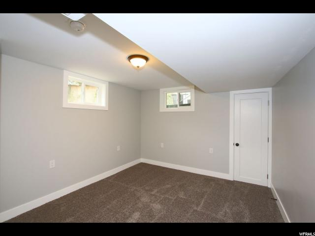 2233 E 4500 Holladay, UT 84117 - MLS #: 1496011