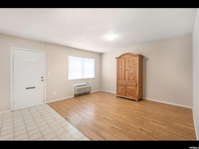 1601 W 400 Unit 78 Salt Lake City, UT 84104 - MLS #: 1496019