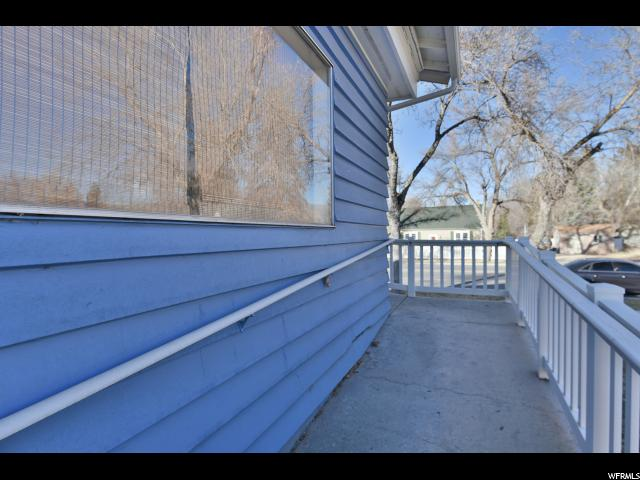 245 W 100 Heber City, UT 84032 - MLS #: 1496021