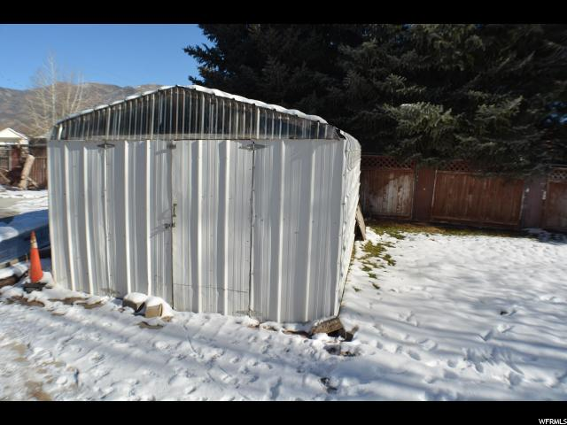 275 W 100 Morgan, UT 84050 - MLS #: 1496043