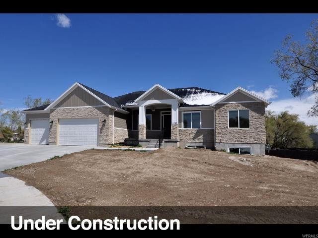 11614 S ANNA EMILY DR, South Jordan UT 84095