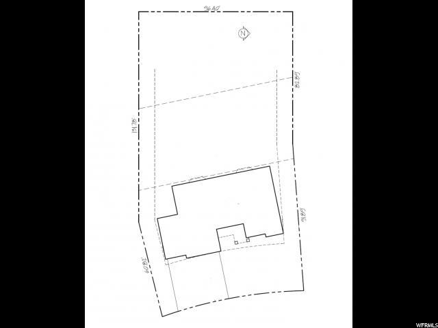 11614 S ANNA EMILY DR South Jordan, UT 84095 - MLS #: 1496046
