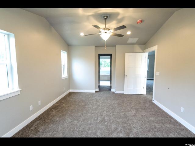 67 W HARRISON ST Unit 67 Elk Ridge, UT 84651 - MLS #: 1496098