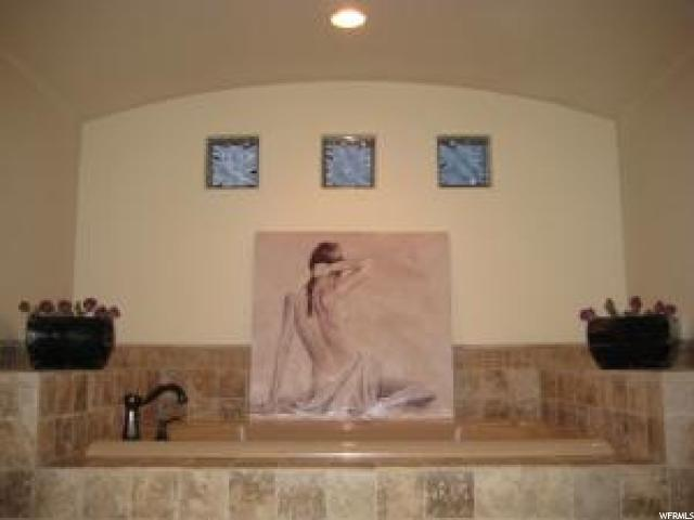 3052 N SNOW CYN Unit 156 St. George, UT 84770 - MLS #: 1496134