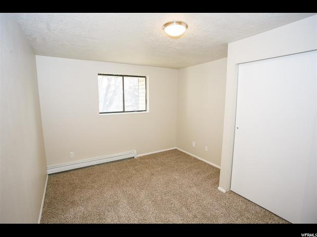 649 SWENSON AVE Unit 6 Springville, UT 84663 - MLS #: 1496143