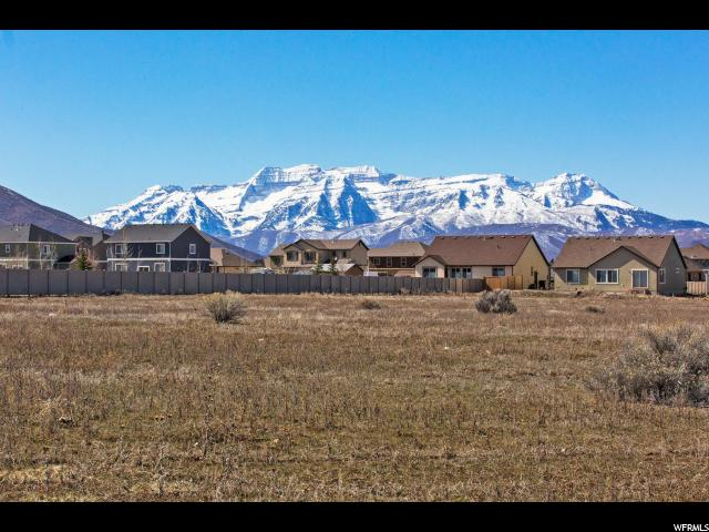 2000 HIGHWAY 40 Heber City, UT 84032 - MLS #: 1496188