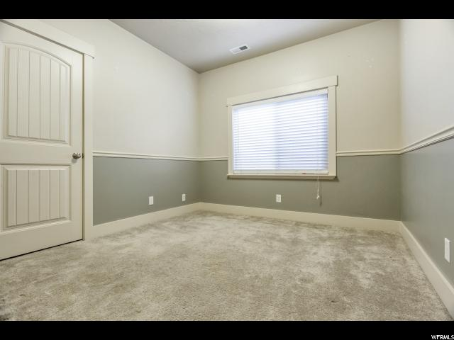 202 E 1280 Pleasant Grove, UT 84062 - MLS #: 1496208