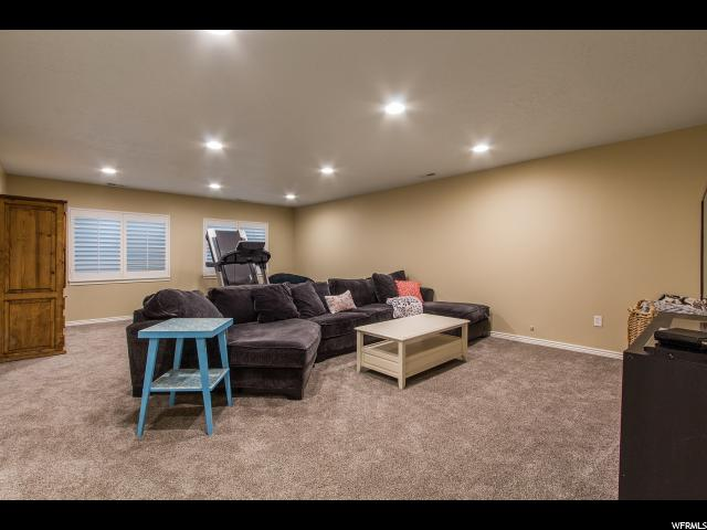 11288 S HIGH CREST LN South Jordan, UT 84009 - MLS #: 1496216