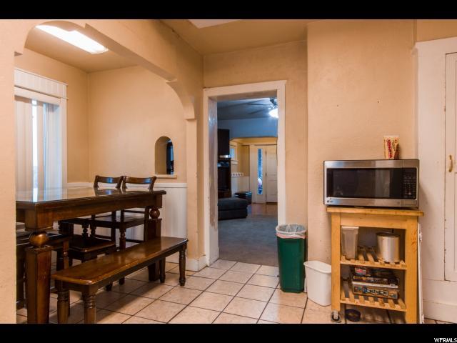 Additional photo for property listing at 560 N MONTEREY Drive 560 N MONTEREY Drive Orem, Utah 84057 États-Unis