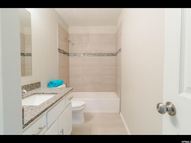 1964 W BLACK ANGUS DR Salt Lake City, UT 84116 - MLS #: 1496304