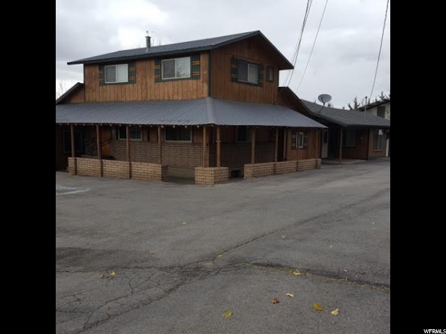 455 E 500 Pleasant Grove, UT 84062 - MLS #: 1496309