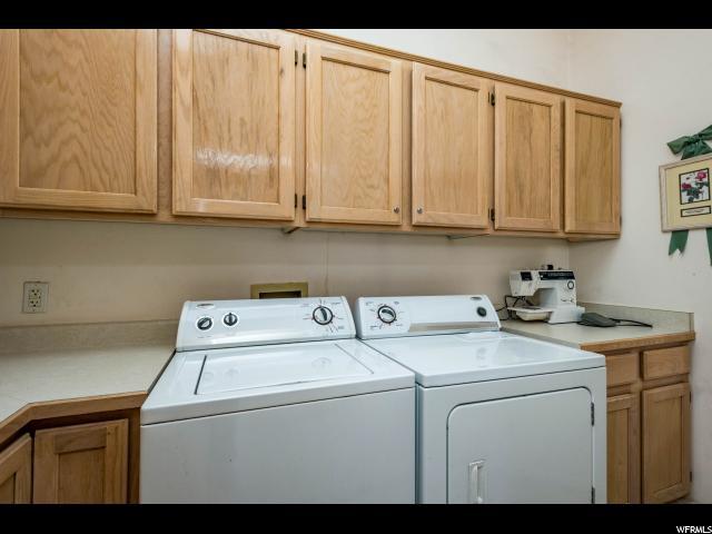 301 S 1200 Unit 87 St. George, UT 84790 - MLS #: 1496321