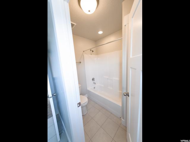 3723 S MCGREGOR LN Unit 112 Saratoga Springs, UT 84045 - MLS #: 1496328