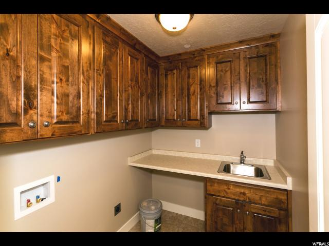 3717 S GARBALDI WAY Unit 120 Saratoga Springs, UT 84045 - MLS #: 1496330