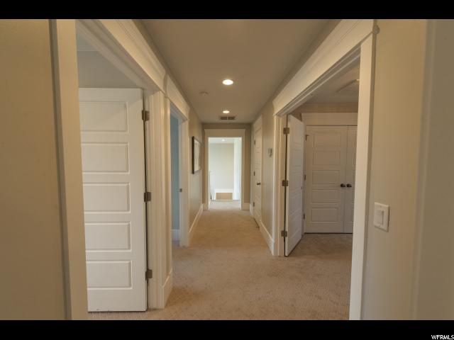 68 W WAYSIDE DR Unit 123 Saratoga Springs, UT 84045 - MLS #: 1496333