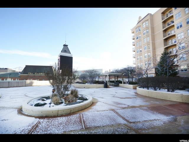 5 S 500 Unit 914 Salt Lake City, UT 84101 - MLS #: 1496337