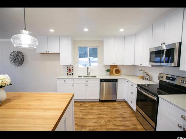 3261 N 600 North Ogden, UT 84414 - MLS #: 1496341