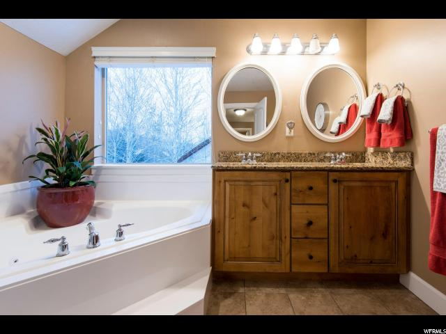 7429 SUSANS CIR Park City, UT 84098 - MLS #: 1496349