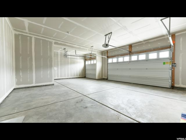 3727 W CREEK MEADOW RD Unit 10 Riverton, UT 84065 - MLS #: 1496350