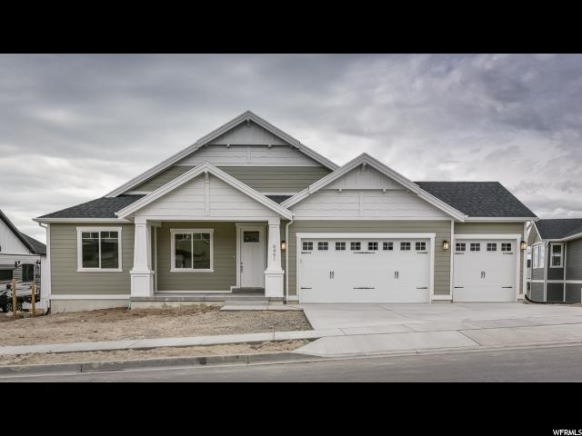 3727 W CREEK MEADOW RD Unit 10, Riverton UT 84065