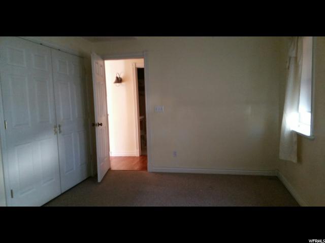 1102 PARK AVE Park City, UT 84060 - MLS #: 1496372