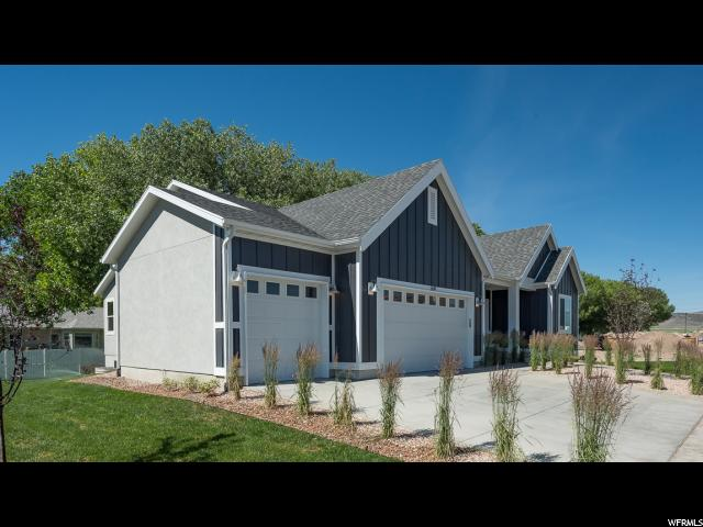 3683 W CREEK MEADOW RD Unit 7 Bluffdale, UT 84065 - MLS #: 1496408