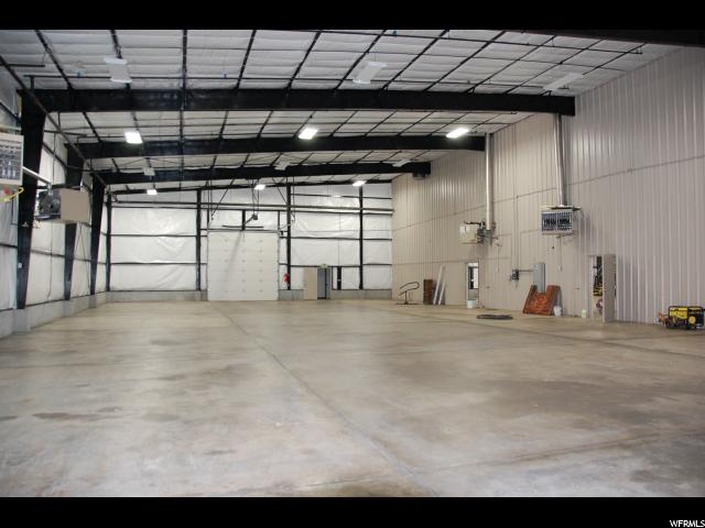 Commercial for Rent at 22-025-0007, 460 E 1130 S 460 E 1130 S Provo, Utah 84606 United States