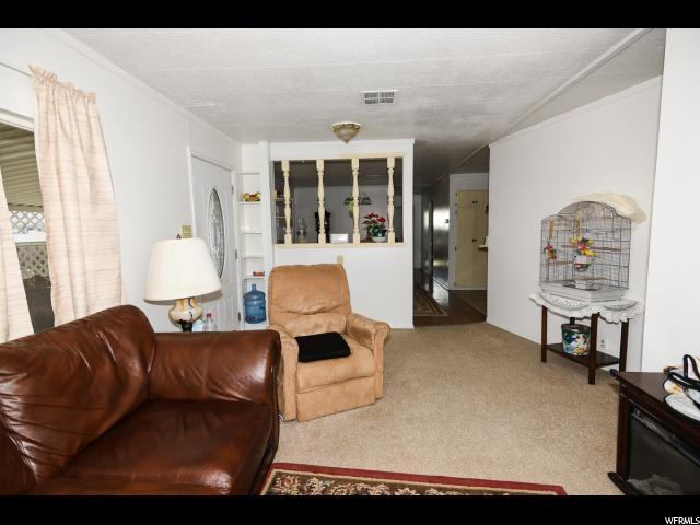974 E MAIN ST Grantsville, UT 84029 - MLS #: 1496420
