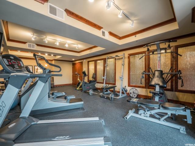5 S 500 Unit 910 Salt Lake City, UT 84101 - MLS #: 1496438