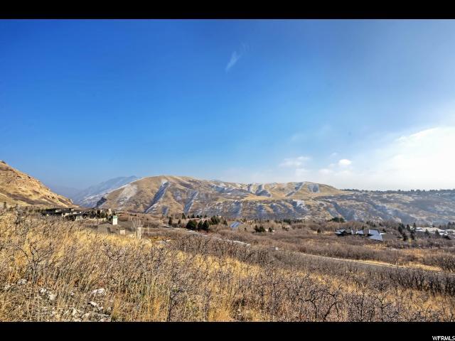 299 E OAK FOREST RD Salt Lake City, UT 84103 - MLS #: 1496441
