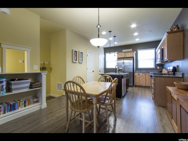 854 W RONTANO CT Midvale, UT 84047 - MLS #: 1496452