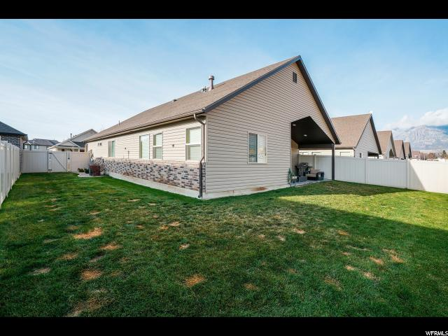 1540 N 475 North Ogden, UT 84414 - MLS #: 1496457
