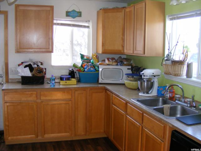 Additional photo for property listing at 450 N 11TH STREET 450 N 11TH STREET Montpelier, Idaho 83254 United States